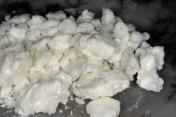 Mdma, Methylone, LSD, mefedron, kokaina, keta