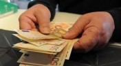 pożyczka między poważnymi osobami w wysokości 2% Colos