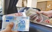 Wniam pozyczki od 10,000 € do 30,000 € do 500,000 € do 7,000,000 €