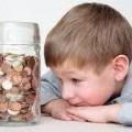 Ne ofrojmë kredi serioze dhe shumë të shpejta nga 5000 € në 500.000 €