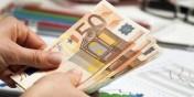 Zabezpieczona oferta pożyczki dla wszystkich do 500 000 euro