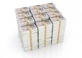 Oferuje pożyczkę w wysokości od 9000 do 950.000.000 €