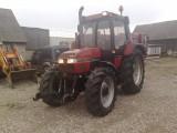 Ciągnik rolniczy Case 4230 , rok. 1996