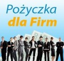 Dobre Pożyczki Dla Firm