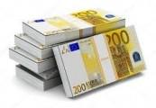 Pomoc finansowa dla Twojej firmy