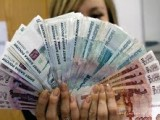 Kredyty i szybkie pożyczki dla osób fizycznych w mniej niż 48 godzin