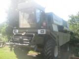 FORTSCHRITT E 516 B      BARDZO DOBRY STAN!!!