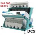 Separator optyczny TAIHO DC 5 , sortex, sortownik, color sorter
