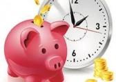 Szybkie i efektywne pożyczki w ciągu 48 godzin