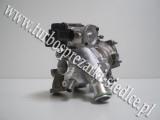 Audi - Turbosprężarka IHI 1.2 TSI 03F145701H /  03F145701K /  03F14570