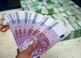 szybka i niezawodna pożyczka