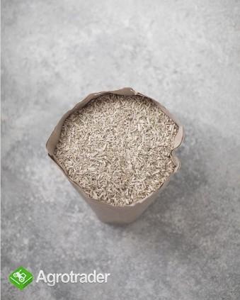 Paździerz konopne, beton konopny, hempcret - zdjęcie 4