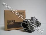 Iveco - Turbosprężarka HOLSET  3599027 /  3597524 /  4033593H /  40335