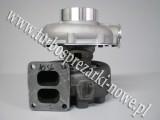 Volvo Penta - Turbosprężarka HOLSET  4031414 /  4033713 /  4033713H /