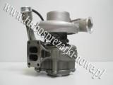 Case-IH - Turbosprężarka HOLSET 8.3 2839421 /  2839423 /  2839423H /