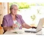 Poważna oferta pożyczki między prywatnymi