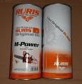 Olej RURIS M-POWER