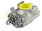 Pompa oleju hydraulicznego BIMA5348 Renault CLAAS Axion 8