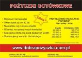 Dobra  pożyczka  Olsztyn  forum