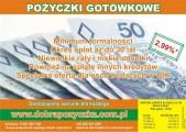Dobra pożyczka Warszawa  - forum