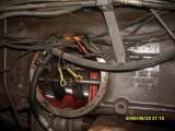 Naprawy, remonty, serwis ciągników Massey Ferguson