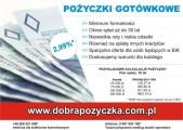 P. K. F  Skarbiec-Białystok
