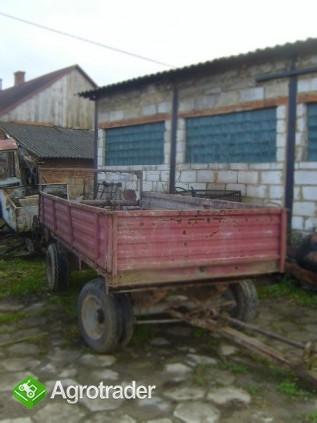 Rozrzutnik Rth-44