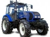 Farmtrac FARMTRAC 555DT  WSZYSTKIE MODELE W EXTRA CENIE!!!!! - 2013