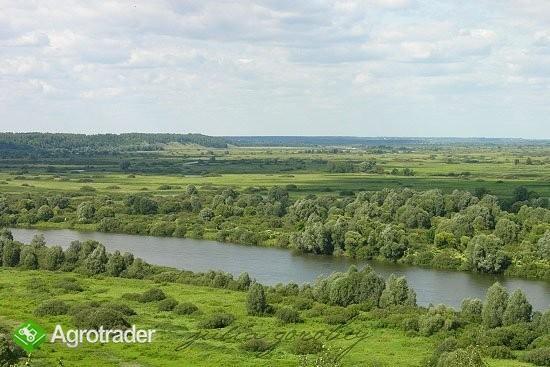 Ukraina.Dzialki budowlane i pod inwestycjeSprzedaz - zdjęcie 5
