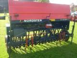 Siewnik Nordsten lift-o-matic 2,5 m CLG 2000