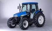 Fabrycznie nowy New Holland TD5010