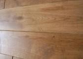 Lite deski podłogowe z montażem.