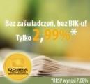 www.dobrapozyczka.com.pl