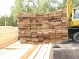 Ukraina.Wszystko z branzy drewnej.Tanio