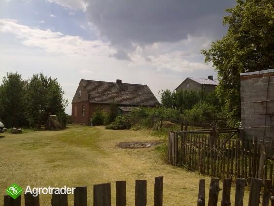 Siedlisko, dom na wsi blisko Jeziora Rajgrodzkiego, Podlasie - zdjęcie 5