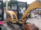 Caterpillar CAT 302.5 302,5 (jcb 8025 8030) 61000