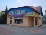 Sprzedam budynek w Bartoszycach, woj. warmińsko-ma