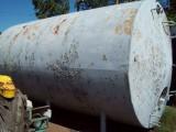 Zbiornik 20.000 litrów