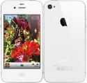 iPhone 4S i iPhone 4G i 2 Ipad na sprzedaż.