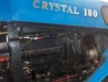 Zetor Crystal 180