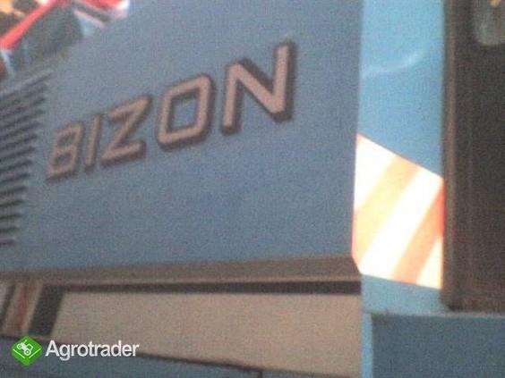 BIZON REKORD - zdjęcie 2
