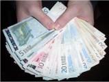 Darlehen zwischen Privatpersonen mit finanziellen