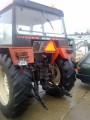 Zetor 7340 turbo economic 80 KM stan b. dobry